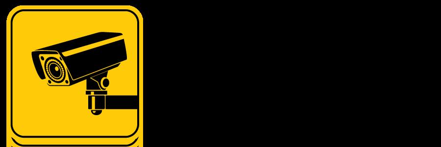 cctv-installation-1